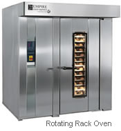 LFR-2_Rack_Oven_sm