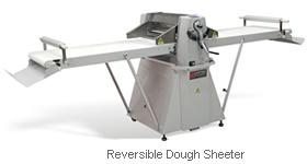 SPT-3_Floor Model Sheeter